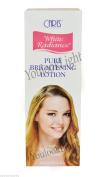 Caris White Radiance Brightening Whitening Lotion 470ml , Acne Skin Lightening