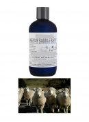 Sheep Dip Bubble Bath 500ml. Lavender, SLS Free Bubble Bath With Essential Oils. by Simple Earth Natural