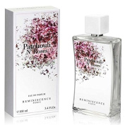 Reminiscence Patchouli EDP N 'Roses 100 ml