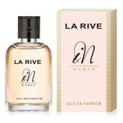 La Rive In Woman Eau de Parfum 30 ml