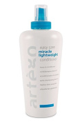 Artego Easy Care Miracle Lightweight Conditioner 300ml