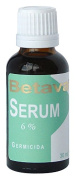 Betavate Serum 30 ml