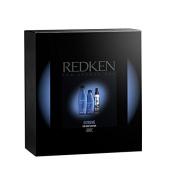 Redken Extreme Gift Set