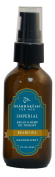 Marrakesh Oil for Beard Imperial for Men 60 ml