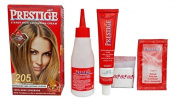 Saving Pack of 2 x Dyes in Creams Dyes for the Hair, Blonde Natural 205