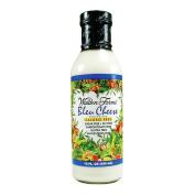 Walden Farms - Calorie Free Salad Dressing Chipotle Ranch - 350ml