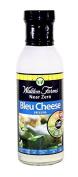 Walden Farms, Bleu Cheese Dressing, 350ml - 2 bottles