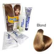 Hair Dye Kit - Tint Blonde