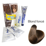 Dark Blonde - Hair Colouring Kit