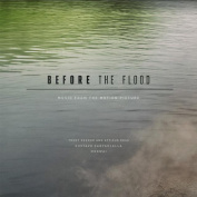 Before the Flood [Original Motion Picture Soundtrack]  *