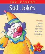 Sad Jokes