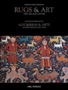 Rugs & Art: Tribal Bird Rugs & Others