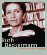 Ruth Beckermann [GER]