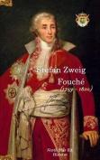 Fouche (Texte Integral) [FRE]