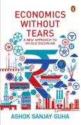 Economics Without Tears