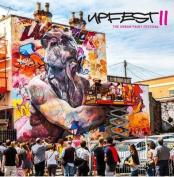 Upfest 2