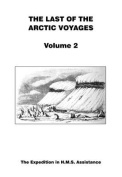 Last of the Arctic Voyages