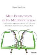 Mind Presentation in Ian McEwan's Fiction