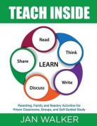 Teach Inside