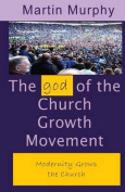 The God of the Church Growth Movement