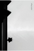 On the Way III: Raindrops