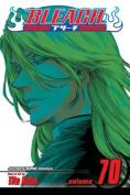 Bleach: Volume 70 (Bleach)