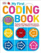 My First Coding Book [Board book]
