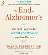 The End of Alzheimer's [Audio]