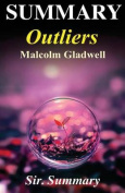 Summary - Outliers
