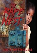 The Rape Nest