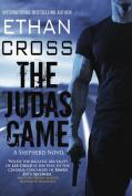 The Judas Game