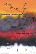 Harmonies Unheard