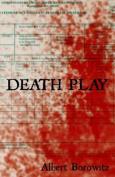 Death Play