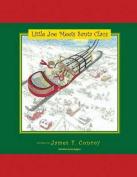 Little Joe Meets Santa Claus