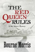 The Red Queen Rules