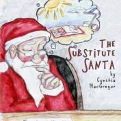 The Substitute Santa