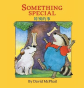 Something Special [Large Print]