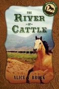 The River of Cattle