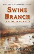 Swine Branch