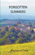 Forgotten Summers