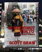 Screenshot Tokyo