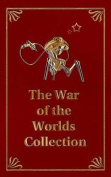 The War of the Worlds Collection