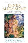 Inner Alignment