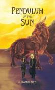 Pendulum of the Sun