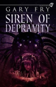 Siren of Depravity