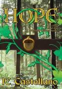 Hope (World In-Between)
