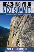 Reaching Your Next Summit!