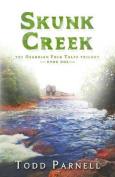 Skunk Creek
