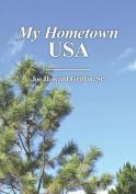 My Hometown USA