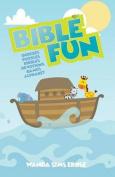 Bible Fun